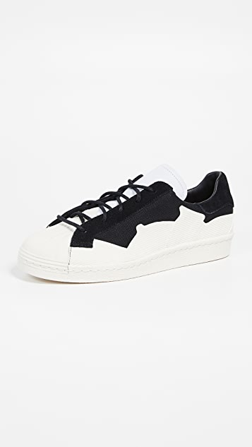 Y-3 Super Takusan Sneakers