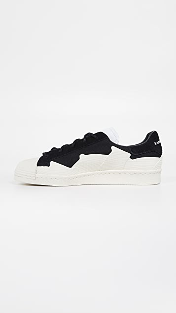 Y-3 Super Takusan Sneakers