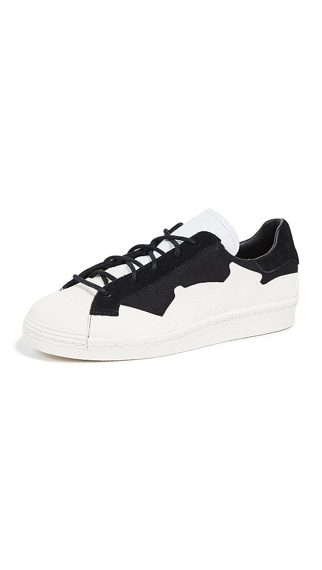 Y-3 Super Takusan Sneakers | EAST DANE