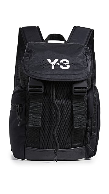 Y-3 XS Mobility Bag