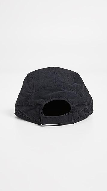 Y-3 Foldable Hat