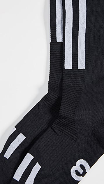 Y-3 Tech Socks