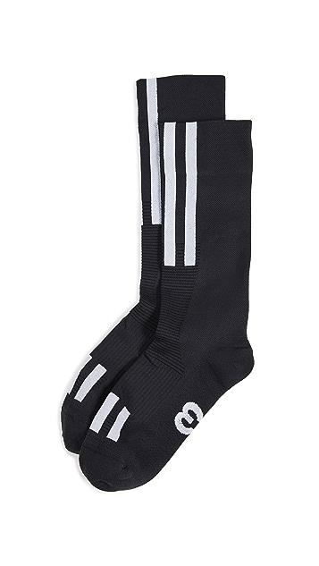 Y-3 Tech Socks