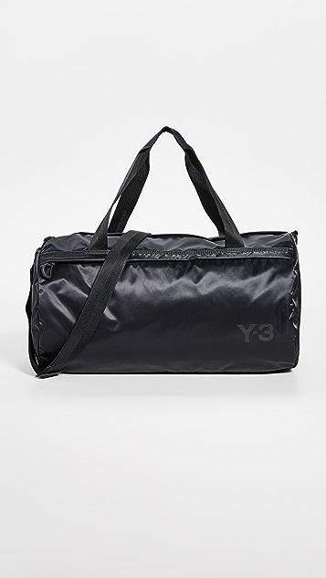 Y-3 Gym Bag