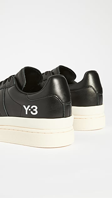 Y-3 Y-3 Hicho Sneakers