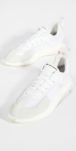 Y-3 - Y-3 Orisan Sneakers