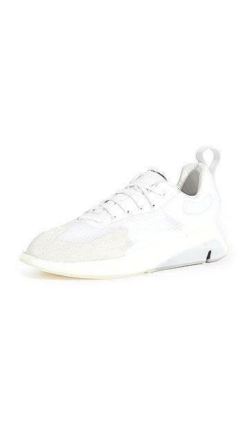 Y-3 Y-3 Orisan Sneakers