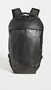Y-3 Y-3 Classic Backpack