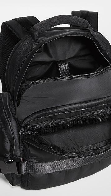 Y-3 Y-3 CH2 Backpack