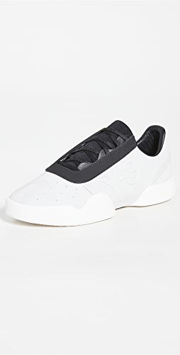 Y-3 - Y-3 Yunu Sneakers