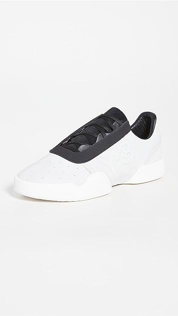 Y-3 Y-3 Yunu Sneakers