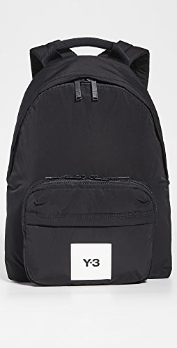 Y-3 - Y-3 Techlite Tweak Backpack