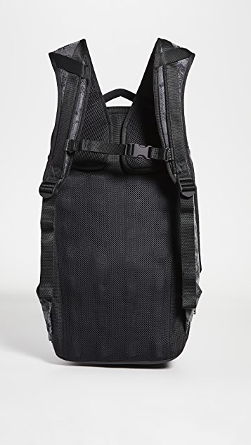 Y-3 Y-3 Reflective Backpack