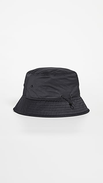 Y-3 Y-3 CL Bucket Hat