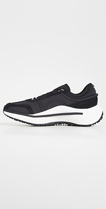 Y-3 Y-3 Classic Run Sneakers