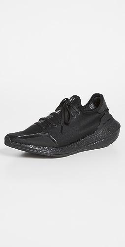 Y-3 - Y-3 Ultraboost 21 Sneakers