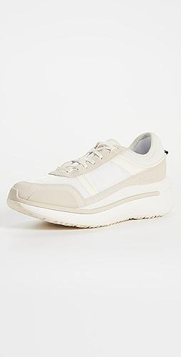 Y-3 - Y3 Ajatu Run Sneakers