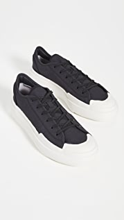Y-3 Y-3 Classic Court Low V1 Sneakers