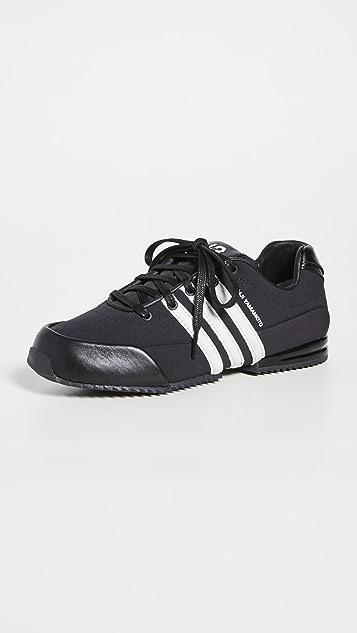 Y-3 Y-3 Sprint Sneakers