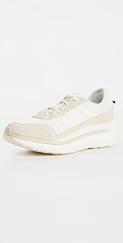 Y-3 - Y-3 经典跑步运动鞋