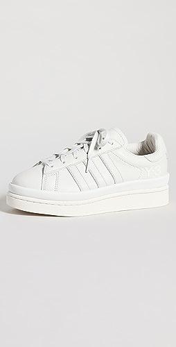 Y-3 - Y-3 Hicho 运动鞋