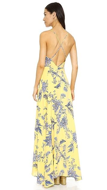 Yumi Kim Kat Dress