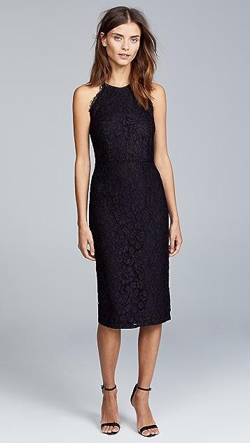 Yumi Kim Save the Date Dress