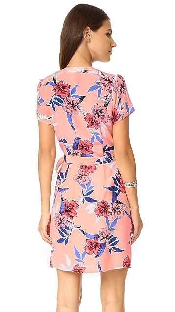 Yumi Kim Grapevine Dress