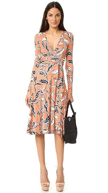 Yumi Kim Around Town Dress