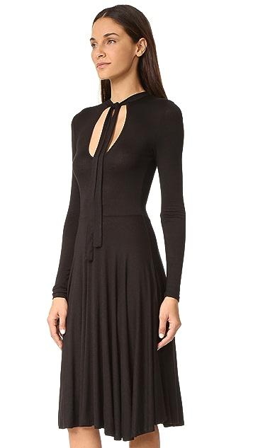 Yumi Kim Lock And Key Dress