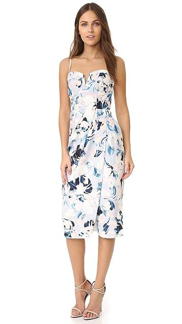 Yumi Kim Monroe Dress