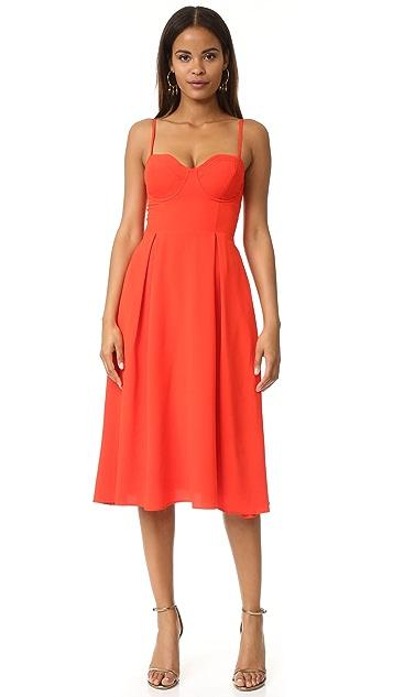 734ccf4cc14 Yumi Kim Prima Donna Dress ...