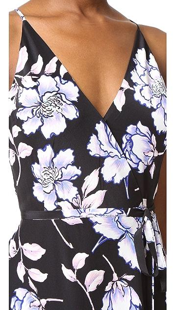 Yumi Kim Rush Hour Maxi Dress