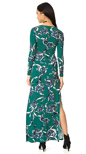 Yumi Kim One & Only Maxi Dress