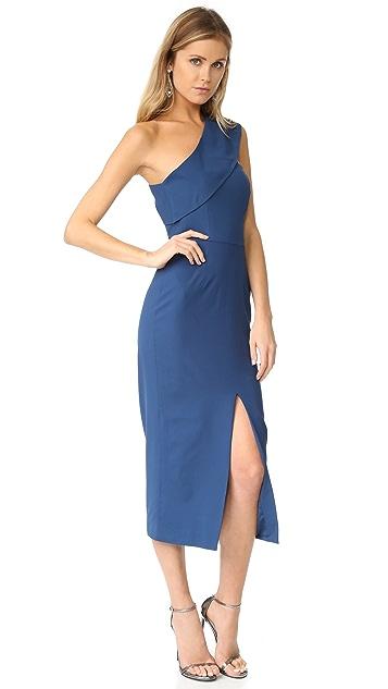 Yumi Kim That Jazz Dress