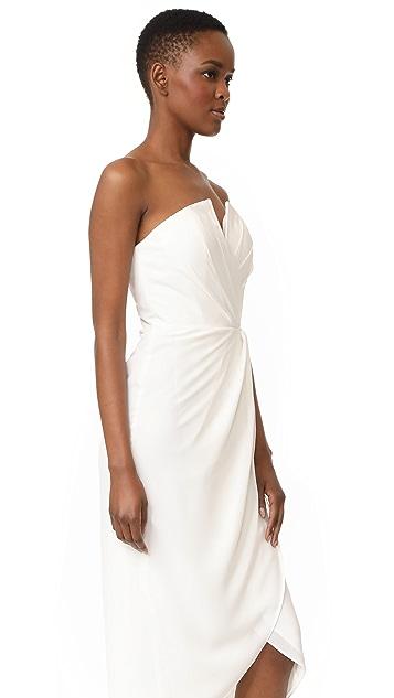 Yumi Kim Glamour Night Dress