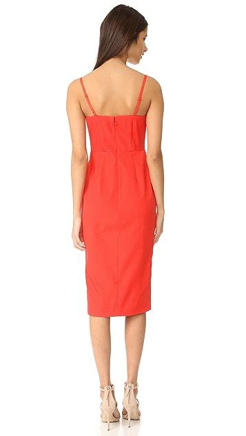 Yumi Kim Show Stopper Wiggle Dress