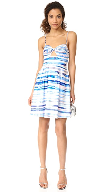 Yumi Kim Sneak Peek Dress