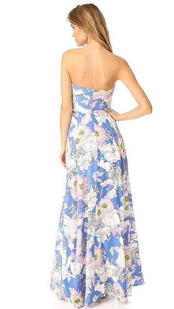 Yumi Kim Mischief Maxi Dress