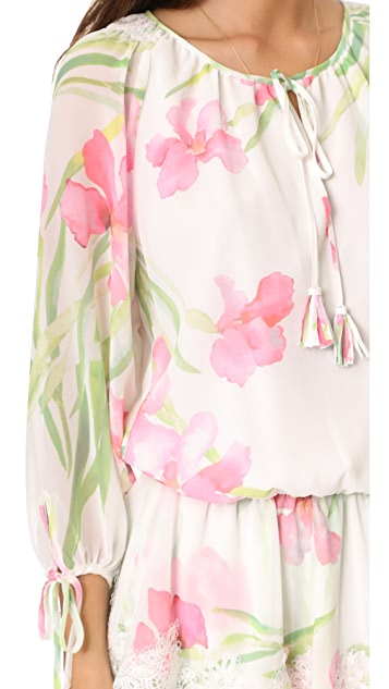 Yumi Kim So Romantic Dress