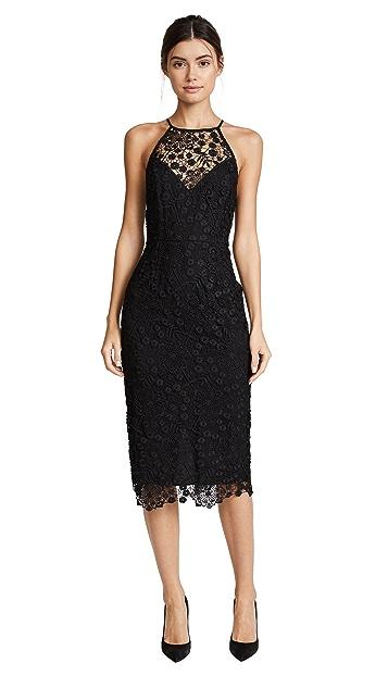 Yumi Kim She's Mine Lace Dress