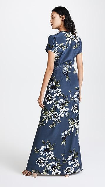 Yumi Kim Spring Street Maxi Dress