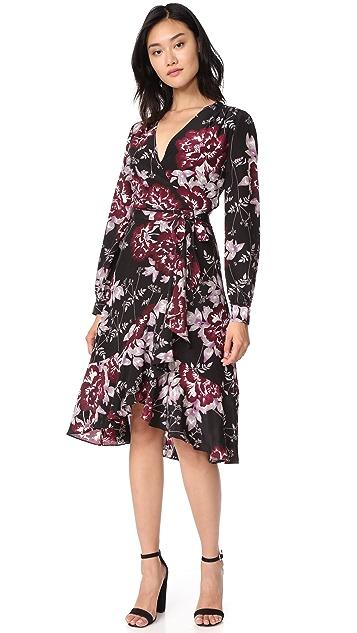 Yumi Kim Casanova Dress