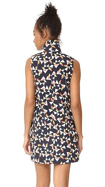 Yumi Kim Edie Dress