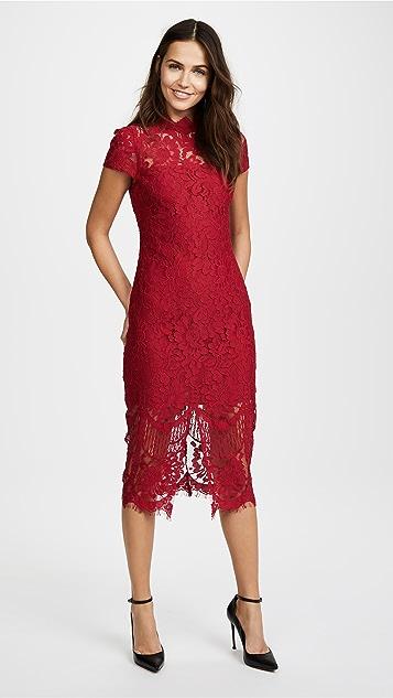 Yumi Kim Debutante Dress