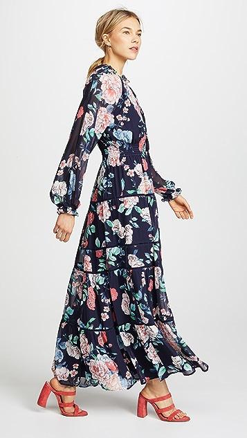 Yumi Kim Lovable Maxi Dress