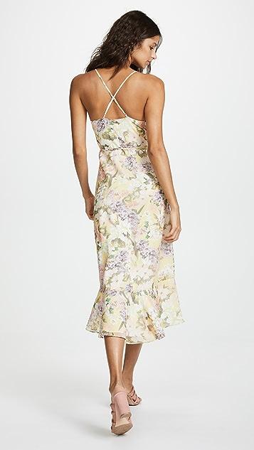 Yumi Kim Waterfront Dress