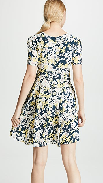 Yumi Kim Sweet Life Dress