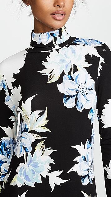 Yumi Kim Deja Vu Dress