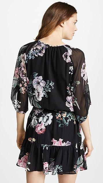Yumi Kim Stefee Dress